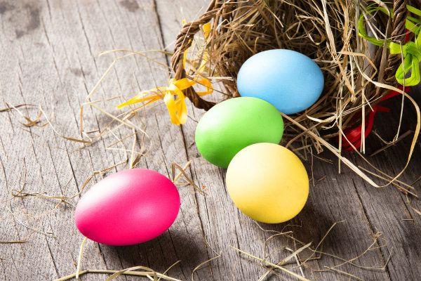 Великденски празници в Арт Хотел Симона - 9 до 14 април 2015