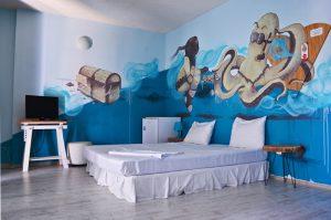Hotel-Simona-staia511-800x531px