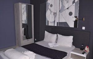 staia_306_art-hotel-simona5