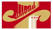 Хотели в София | Арт хотел Симона, София - Настаняване на изгодни цени!