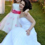 Вълшебният май – вълшебната сватба