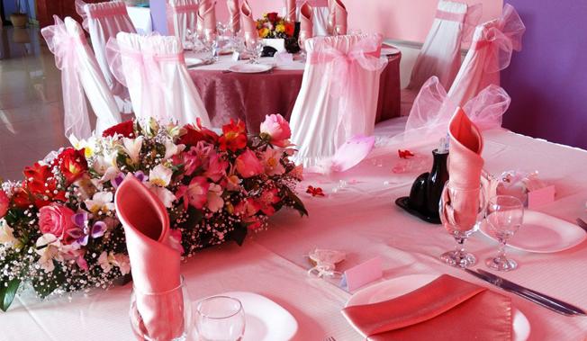 Незабравим сватбен ден  в ресторант Cимона ***