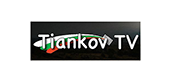 Tiankov folk TV