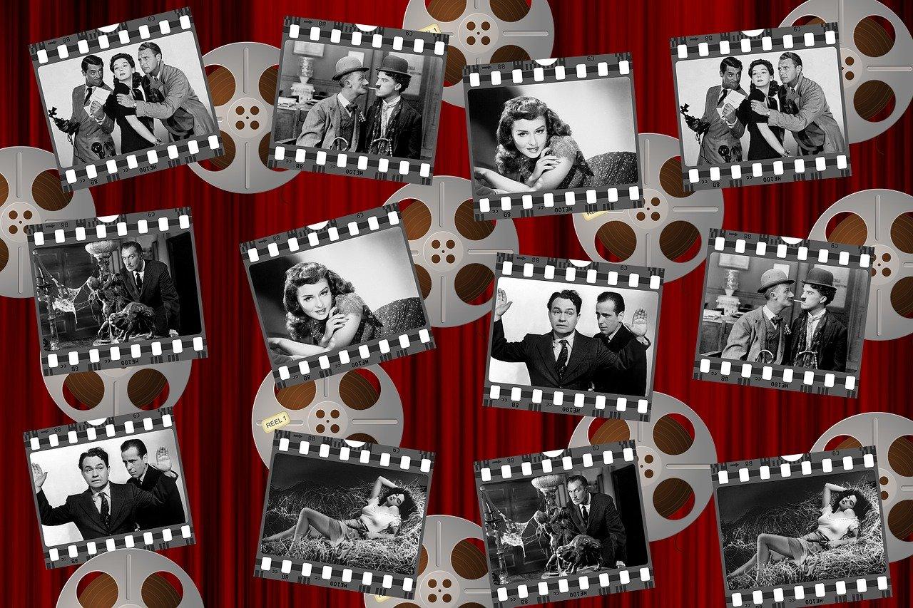 Защо Видовден е специален за актьорите