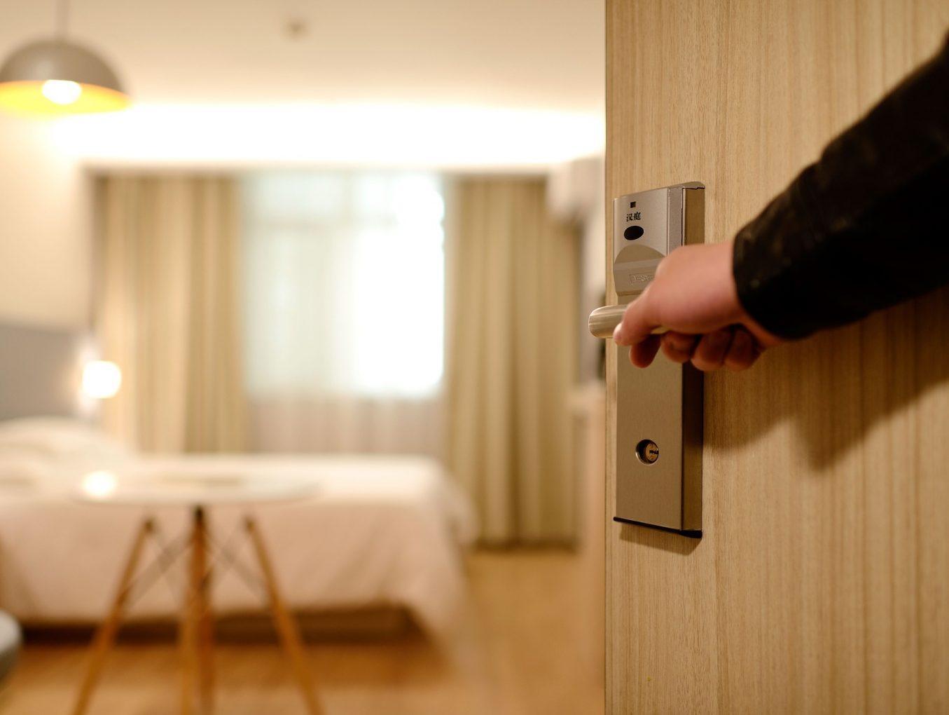 Няколко особено важни удобства в Арт Хотел Симона