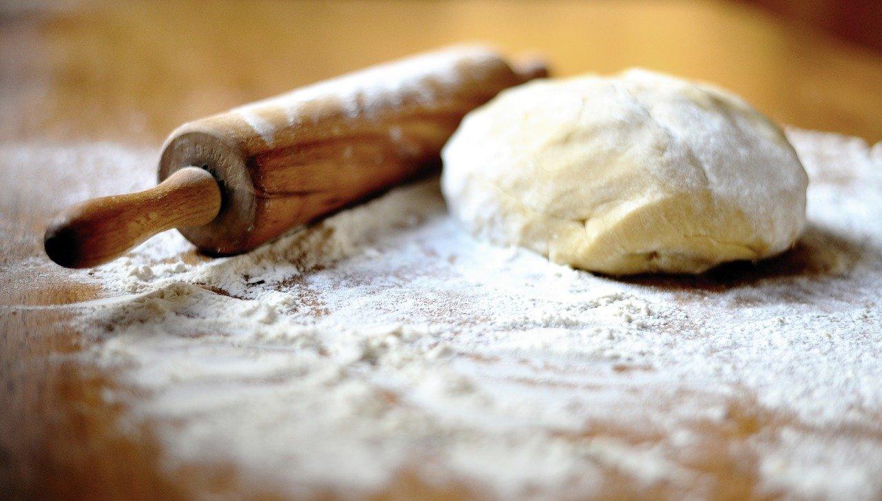 Да почетем пазителя на душите с рангеловски хляб