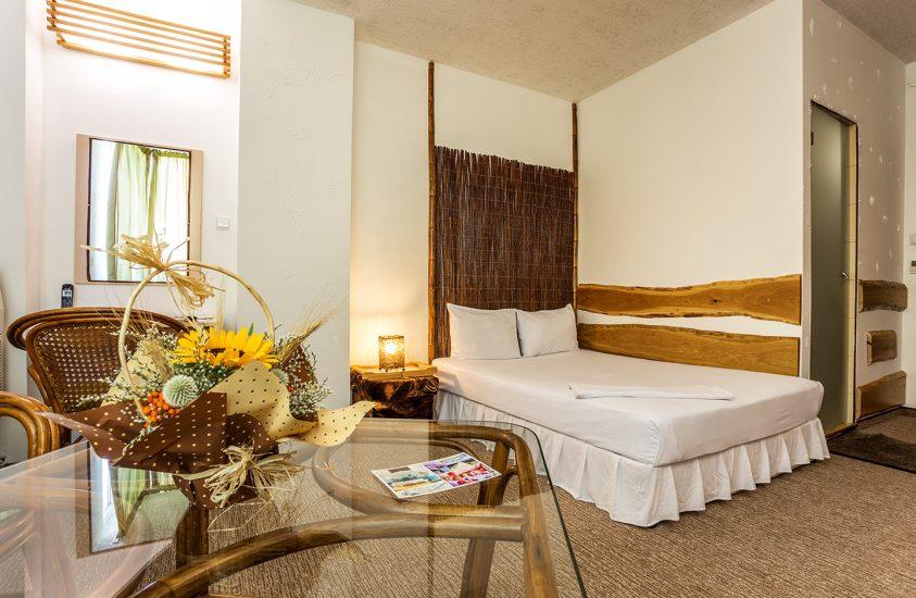 Стая за единично настаняване в Арт Хотел Симона, София