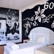 Тройна стая 609